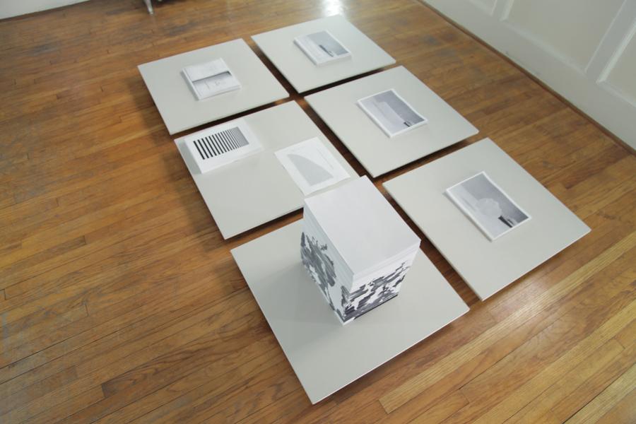 11_INCA_detroit_letter