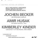 INCA_poster#10_def