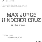 INCA_poster#12_def