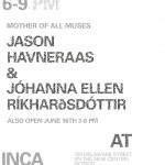INCA_poster9
