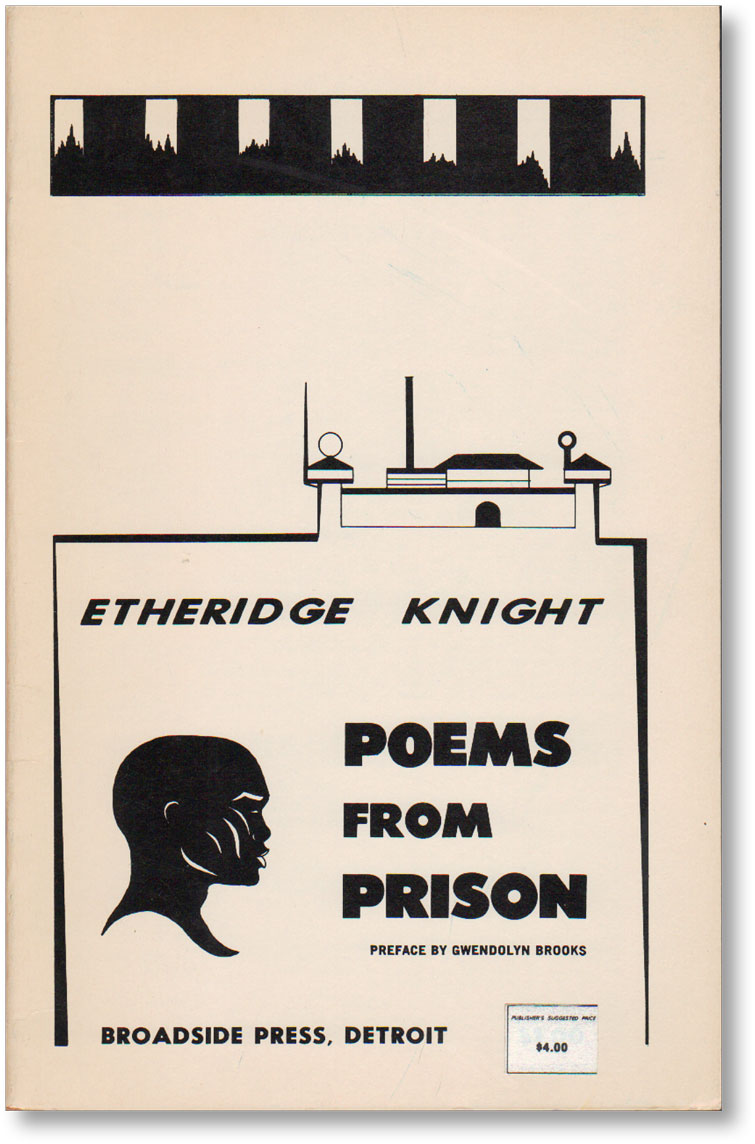 broadside_press