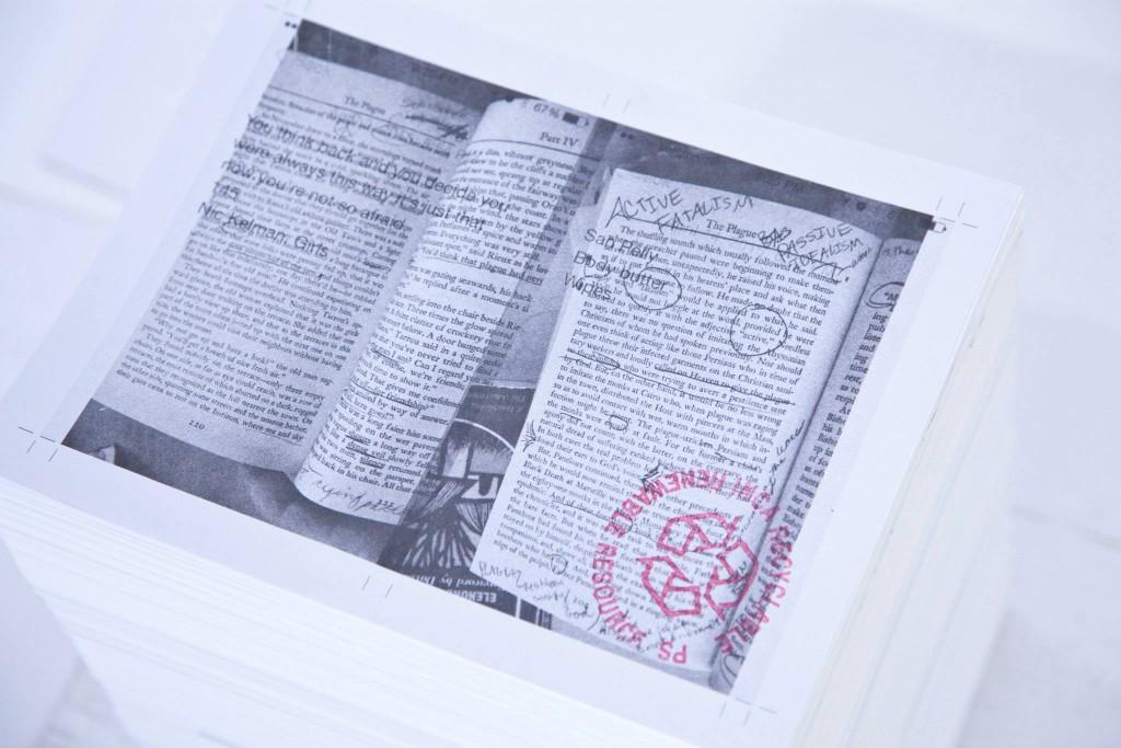 publication13