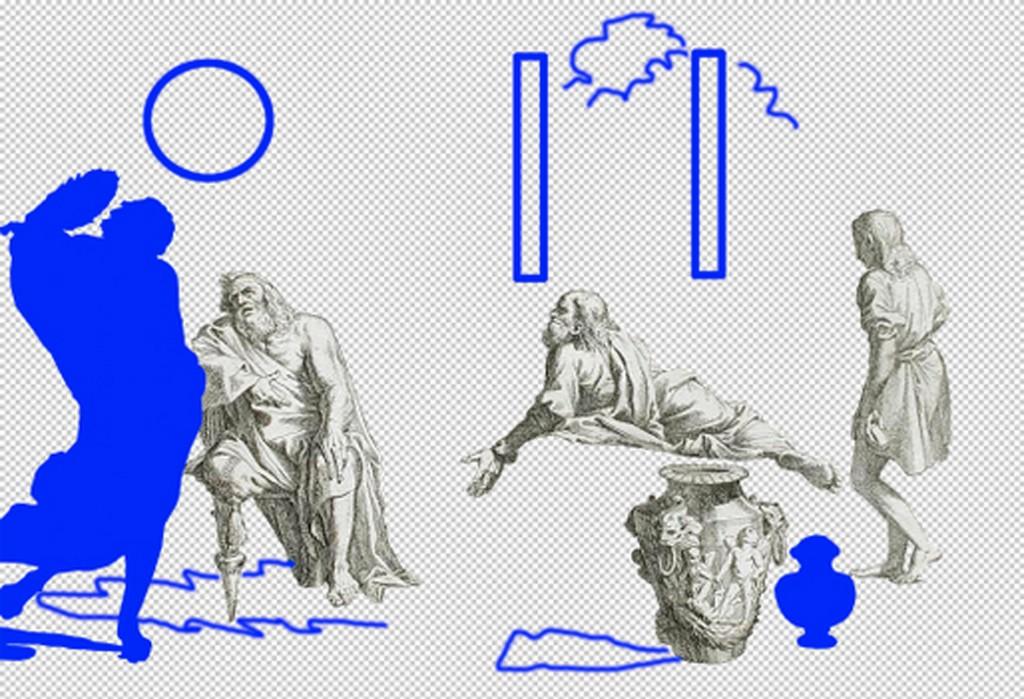 1486d96def-Louise Dany Symposium promo1