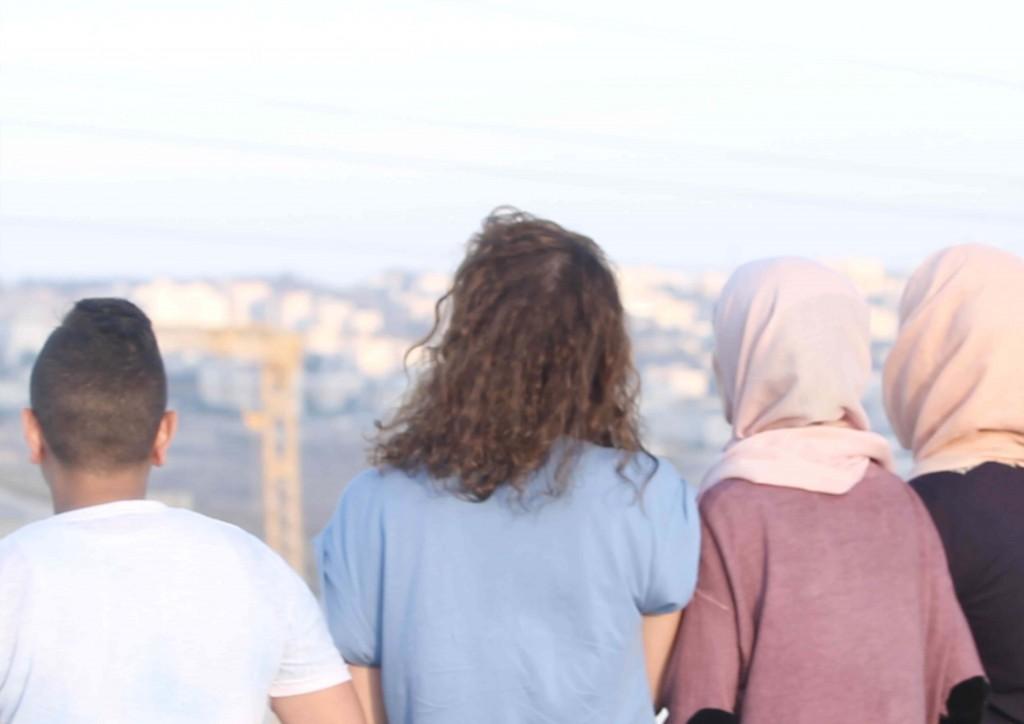 noor-photo-web3